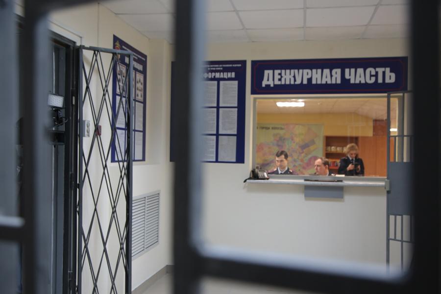 ВоВнуково задержали рейс из-за опоздания губернатора Вологодской области