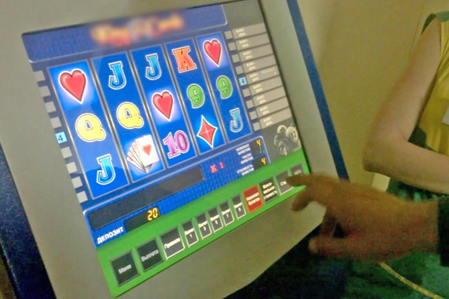 Красный север игровые автоматы приложение игровые автоматы скачать