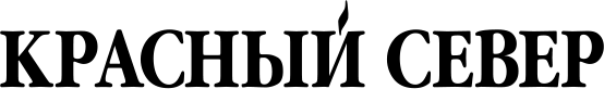 krassever
