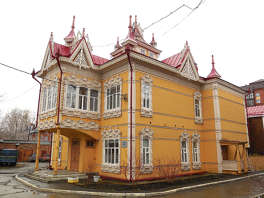 Жарптица  туры из Кемерово Новосибирска Томска