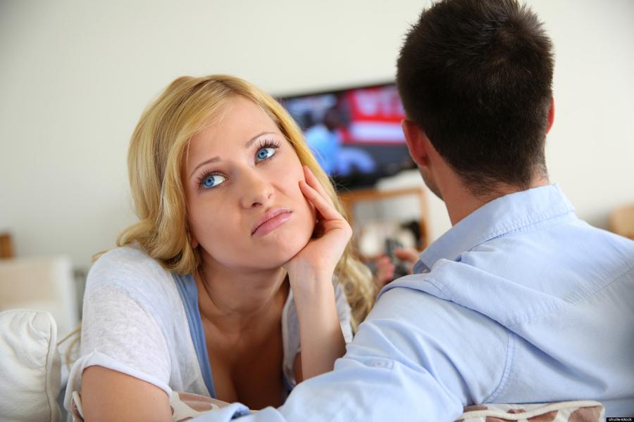 изменила мужу с его сыном смотреть