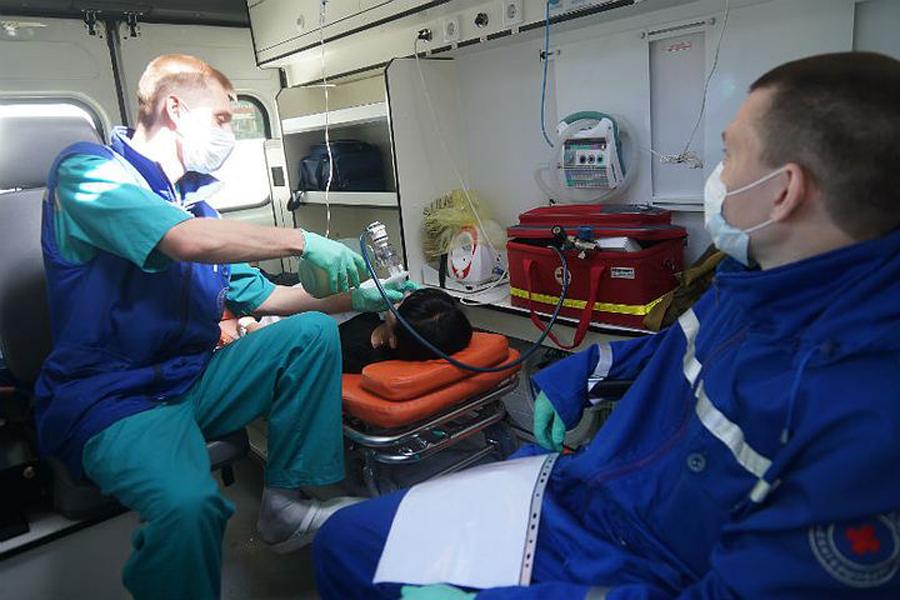 избавиться вакансия врача хирурга аэрофлот на сегодня термобелье это