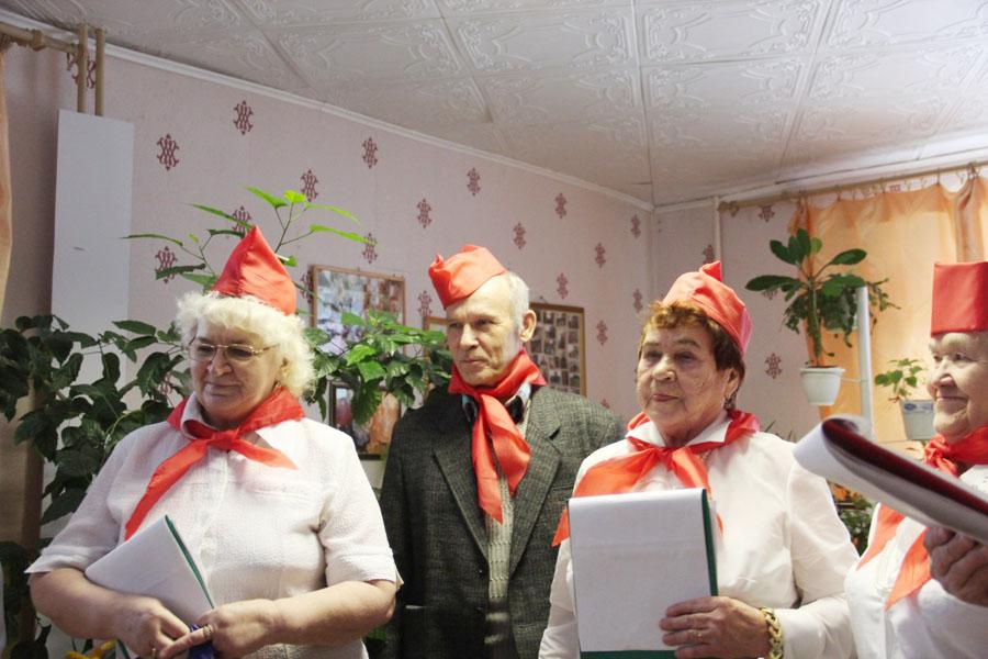 Интернаты для престарелых в вологодском районе дома для престарелых владивосток