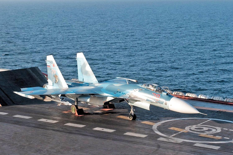авиация армия и флот в картинках еще том, что