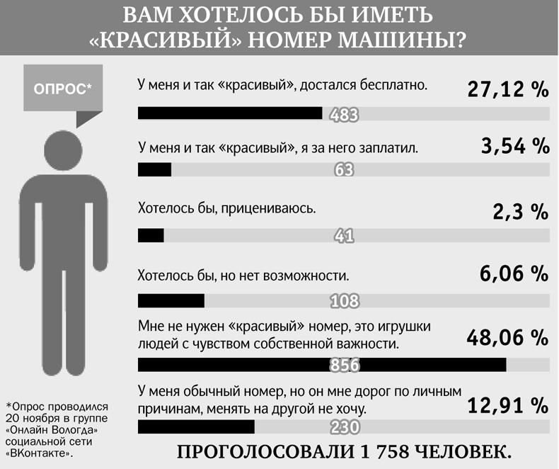 Срочно деньги безработным vsemikrozaymy.ru