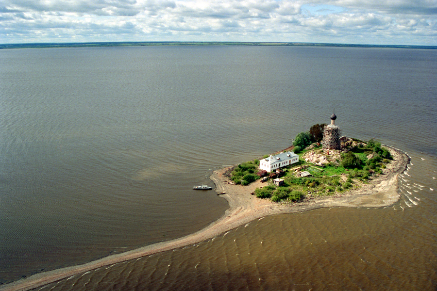 местом работы кубенское озеро фото тушнова, классическая